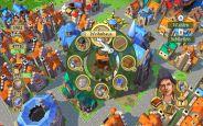 Anno: Erschaffe eine neue Welt - Screenshots - Bild 5