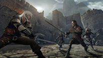 The Witcher: Rise of the White Wolf - Screenshots - Bild 7