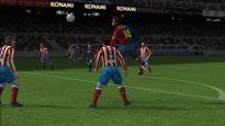Pro Evolution Soccer 2009 - Screenshots - Bild 22