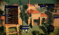 Der Pate 2 - Screenshots - Bild 11
