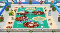 New Play Control! Mario Power Tennis - Screenshots - Bild 20