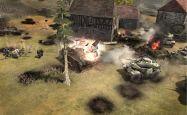 Company of Heroes: Tales of Valor - Screenshots - Bild 2