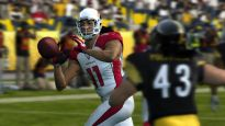 Madden NFL 10 - Screenshots - Bild 3