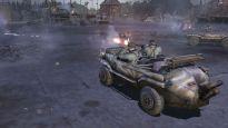 Company of Heroes: Tales of Valor - Screenshots - Bild 7
