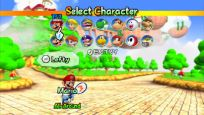 New Play Control! Mario Power Tennis - Screenshots - Bild 6