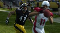 Madden NFL 10 - Screenshots - Bild 8