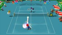 New Play Control! Mario Power Tennis - Screenshots - Bild 15