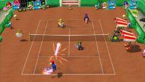 New Play Control! Mario Power Tennis - Screenshots - Bild 4