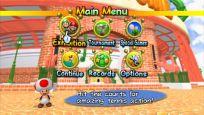 New Play Control! Mario Power Tennis - Screenshots - Bild 13