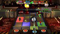 New Play Control! Mario Power Tennis - Screenshots - Bild 8