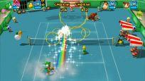 New Play Control! Mario Power Tennis - Screenshots - Bild 2