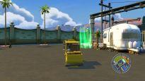 Leisure Suit Larry: Box Office Bust - Screenshots - Bild 2
