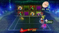 New Play Control! Mario Power Tennis - Screenshots - Bild 10
