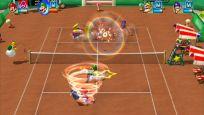 New Play Control! Mario Power Tennis - Screenshots - Bild 17