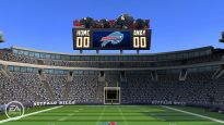 Madden NFL 10 - Screenshots - Bild 30