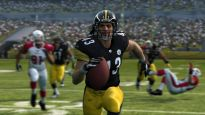 Madden NFL 10 - Screenshots - Bild 9