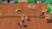New Play Control! Mario Power Tennis - Screenshots - Bild 5