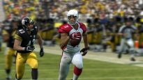 Madden NFL 10 - Screenshots - Bild 4