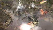 Company of Heroes: Tales of Valor - Screenshots - Bild 24
