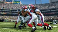 Madden NFL 10 - Screenshots - Bild 19