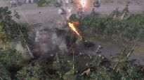 Company of Heroes: Tales of Valor - Screenshots - Bild 5