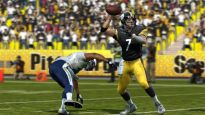 Madden NFL 10 - Screenshots - Bild 21