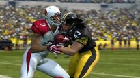 Madden NFL 10 - Screenshots - Bild 10