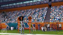 Madden NFL 10 - Screenshots - Bild 29