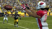 Madden NFL 10 - Screenshots - Bild 11
