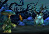 Mushroom Men: Der Sporenkrieg - Screenshots - Bild 2