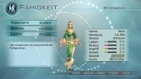Dynasty Warriors 6 Empires - Screenshots - Bild 43