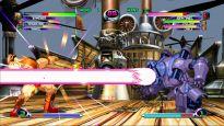 Marvel vs. Capcom 2 - Screenshots - Bild 16