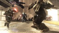 Halo 3: ODST - Screenshots - Bild 9