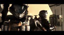 Halo 3: ODST - Screenshots - Bild 12