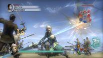 Dynasty Warriors 6 Empires - Screenshots - Bild 51