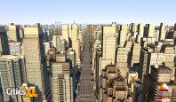 Cities XL - Screenshots - Bild 7