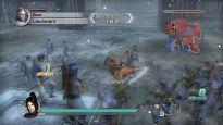 Dynasty Warriors 6 Empires - Screenshots - Bild 87