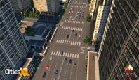 Cities XL - Screenshots - Bild 10