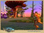 Runes of Magic - Chapter II: The Elven Prophecy - Screenshots - Bild 19