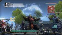 Dynasty Warriors 6 Empires - Screenshots - Bild 92