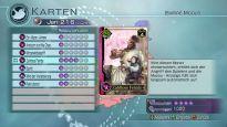 Dynasty Warriors 6 Empires - Screenshots - Bild 77