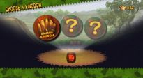 New Play Control! Donkey Kong Jungle Beat - Screenshots - Bild 6