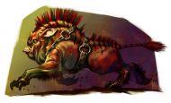 Diablo 3 - Artworks - Bild 2