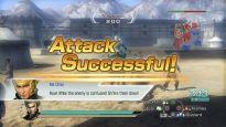 Dynasty Warriors 6 Empires - Screenshots - Bild 98