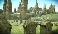 Harry Potter und der Halbblutprinz - Screenshots - Bild 6