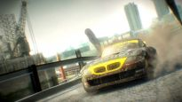 Colin McRae: DIRT 2 - Screenshots - Bild 8