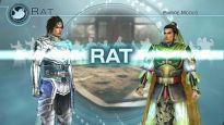 Dynasty Warriors 6 Empires - Screenshots - Bild 33