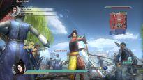 Dynasty Warriors 6 Empires - Screenshots - Bild 85