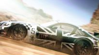 Colin McRae: DIRT 2 - Screenshots - Bild 13