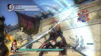 Dynasty Warriors 6 Empires - Screenshots - Bild 48